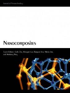 Nanocomposite 2011_Page_001