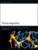 Nanocomposites-2011