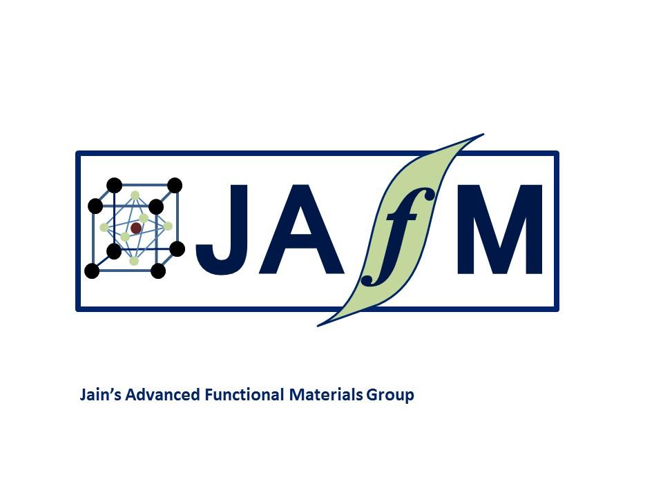 Jain's Group